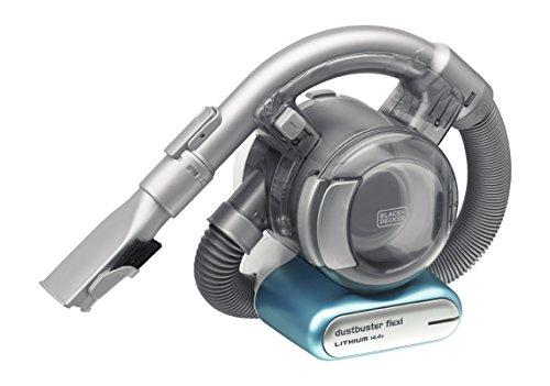 black-decker-pd1420lp-dustbuster-flexi-aspirateur-a-main-rechargeable-144-v