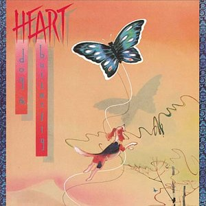 Heart - Dog & Butterfly (Expanded Edition) - Zortam Music