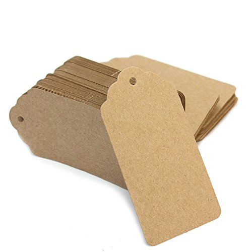 100-x-papel-kraft-etiquetas-regalo-accesorio-practico-para-fiesta-cumpleanos