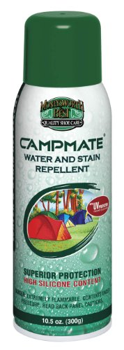moneysworth-best-campmate-silicone-water-stain-repellent-105-ounces