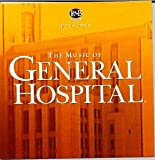 The Music Of General Hospital (Television Series)