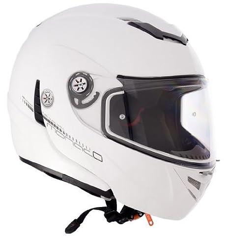 Lazer 1203501000XS Monaco Pure Glass XS-blanc