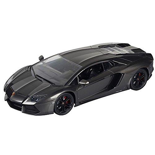 114-ferngesteurtes-Auto-Lamborghini-Aventador-UK-Import