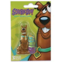 Scooby Doo Party Candle