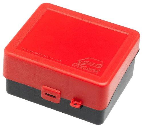 Plano Shot Shell Box, 12 & 16 gauge (Shotshell Box compare prices)