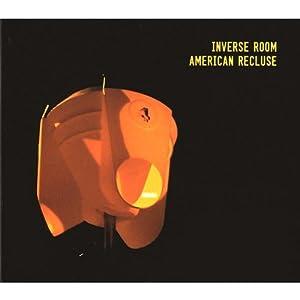 American Recluse