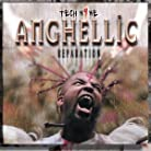 Tech N9ne - Anghellic mp3 download