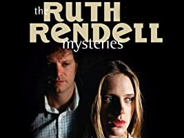 The Ruth Rendell Mysteries Season 1