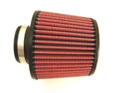 Injen Technology X-1010-BR High Performance Air Filters