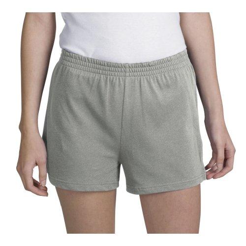 Sport-Tek Ladies Cheer Short