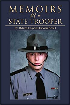 State Trooper Exam (State Trooper Exam (Learning Express ...