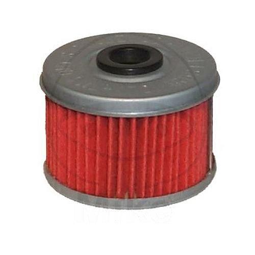 3x-filtro-de-aceite-adly-herchee-atv-300-u-utility-04-09-hiflo-hf113