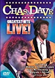 Chas & Dave - Greatest Hits Live! [DVD] [2004]