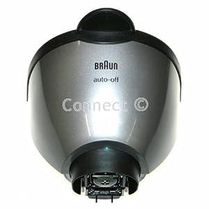 Braun Coffee Maker Water Filter 3105 : Braun Filter:3104 coffee maker: Amazon.co.uk: Kitchen & Home