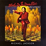 echange, troc Michael Jackson - Blood on the Dance Floor / History in the Mix