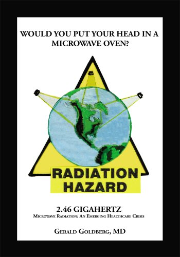 Microwave Oven Technology front-642434
