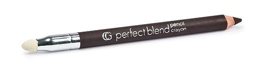Brown Pencil Pencil Black Brown(n 110