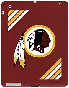 NFL Washington Redskins Team Logo iPad Case