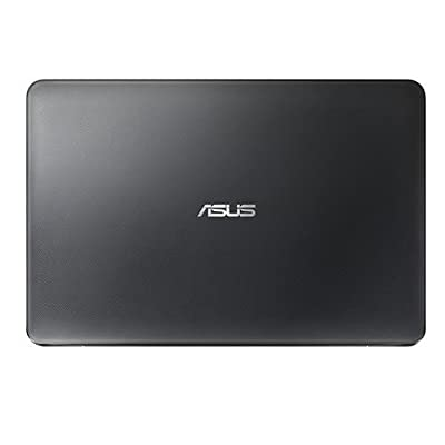 ASUS X555LA-XX688D 15.6-inch Laptop (Intel Core i5 5200U/4GB/1TB/DOS/Integrated HD Graphics 5500), Silver