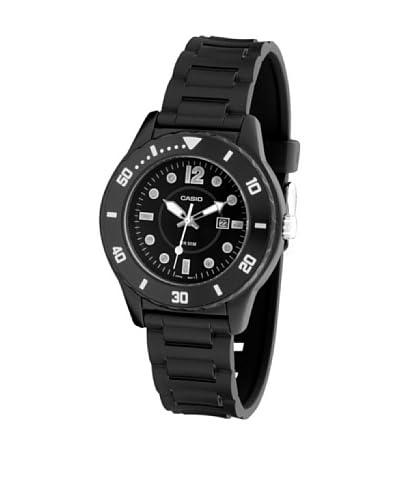Casio Reloj con movimiento japonés LTP13301A  38 mm