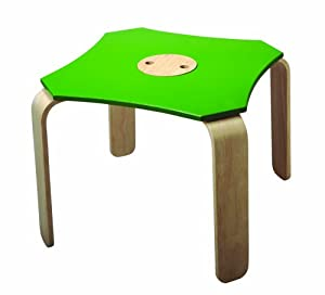 PlanToys Modern Table