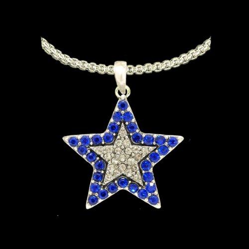 cowboys pendants dallas cowboys pendant cowboys pendant