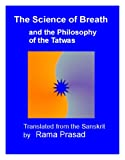 img - for The Science of Breath book / textbook / text book