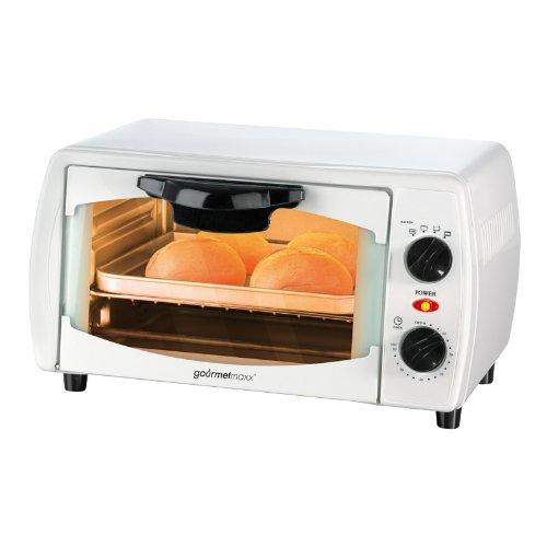 tv-top-ventes-04403-gourmetmaxx-four-a-infrarouges
