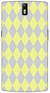 Timpax protective Armor Hard Bumper Back Case Cover. Multicolor printed on 3 Dimensional case with latest & finest graphic design art. Compatible with One Plus One ( 1+1 ) Design No : TDZ-22246