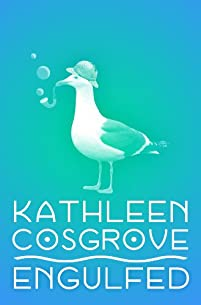 (FREE on 3/13) Engulfed by Kathleen M. Cosgrove - http://eBooksHabit.com