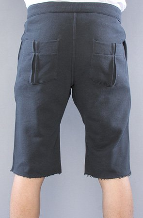 Fyasko Virtus Navy,Shorts for Men