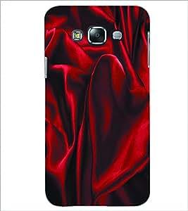 PRINTSWAG PATTERN Designer Back Cover Case for GRAND GALAXU GRAND MAX