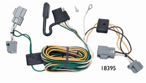 vehicle-to-trailer-wiring-connector-05-07-ford-freestyle-ford-five-hundred
