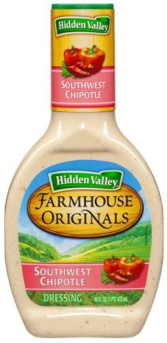 hidden-valley-landhaus-originals-southwest-chipotle-45360-gramm-pack-mit-6