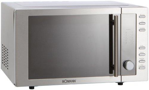 blog testbericht bomann mwg 2281 h cb mikrowelle mit grill und hei luft sonderkonditionen. Black Bedroom Furniture Sets. Home Design Ideas
