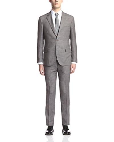 Brunello Cucinelli Men's Suit