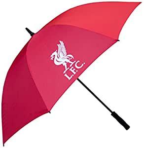Amazon Com Liverpool Fc Official Licensed Single Canopy Golf