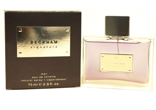 david-beckham-signature-for-men-eau-de-toilette-75-ml