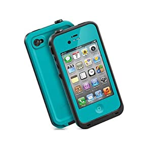 feature, waterproof case for iphone 4s amazon Nowaczyk