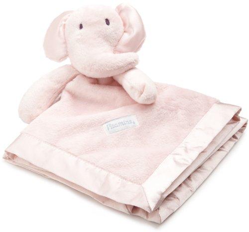 Monkey Receiving Blankets
