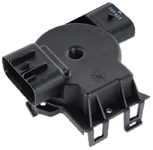 Acdelco 19120103 Gm Original Equipment Windshield Wiper