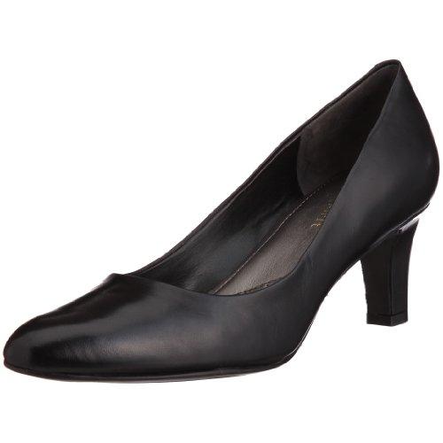 easy-spirit-quota-womens-black-leather-pumps-heels-shoes-new-display-uk-65