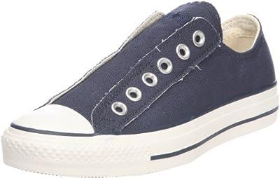 Converse AS Slip 1V020 Unisex - Erwachsene Sneaker