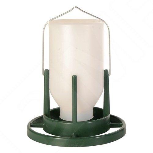 Trixie Volieren-Futterspender, 1.000 ml/20 cm