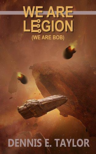 we-are-legion-we-are-bob-bobiverse-book-1-english-edition
