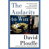 Audacity to Win, Theby David Plouffe