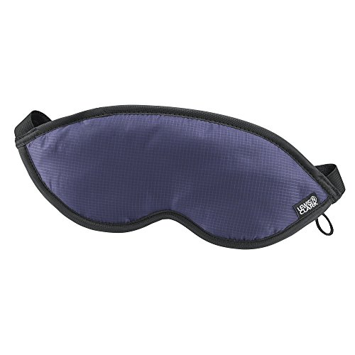 comfort-eye-mask-blue-one-size