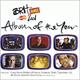 Brits - the Awards 2001