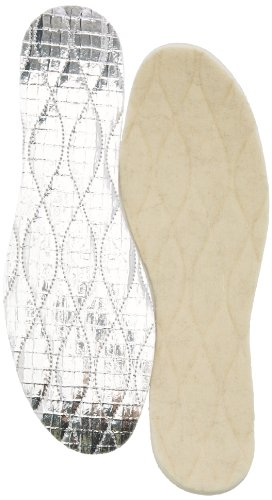woly-astro-therm-insole-semelles-confort-adulte-mixte-beige-37-eu-4-uk-