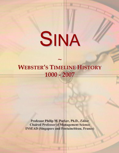 sina-websters-timeline-history-1000-2007
